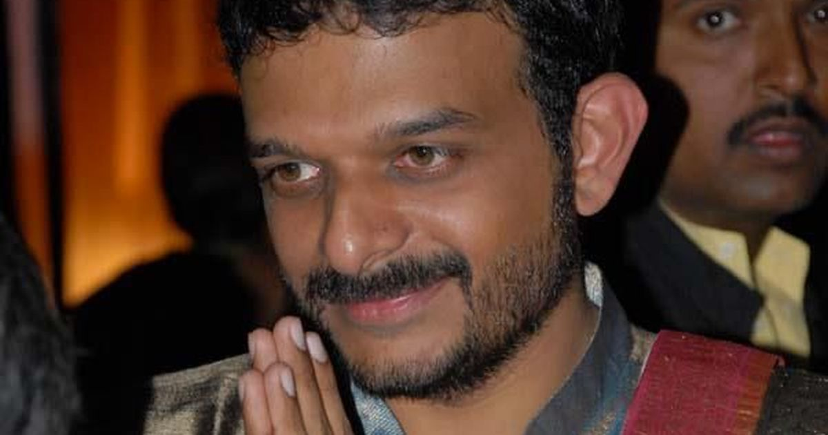 Readers' comments: Thanks to TM Krishna for raising his voice in an environment of intimidation