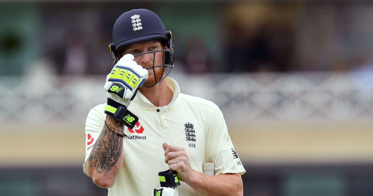 Hard for us to put a timeline: Strauss eager for clarity on Stokes's Ashes availability