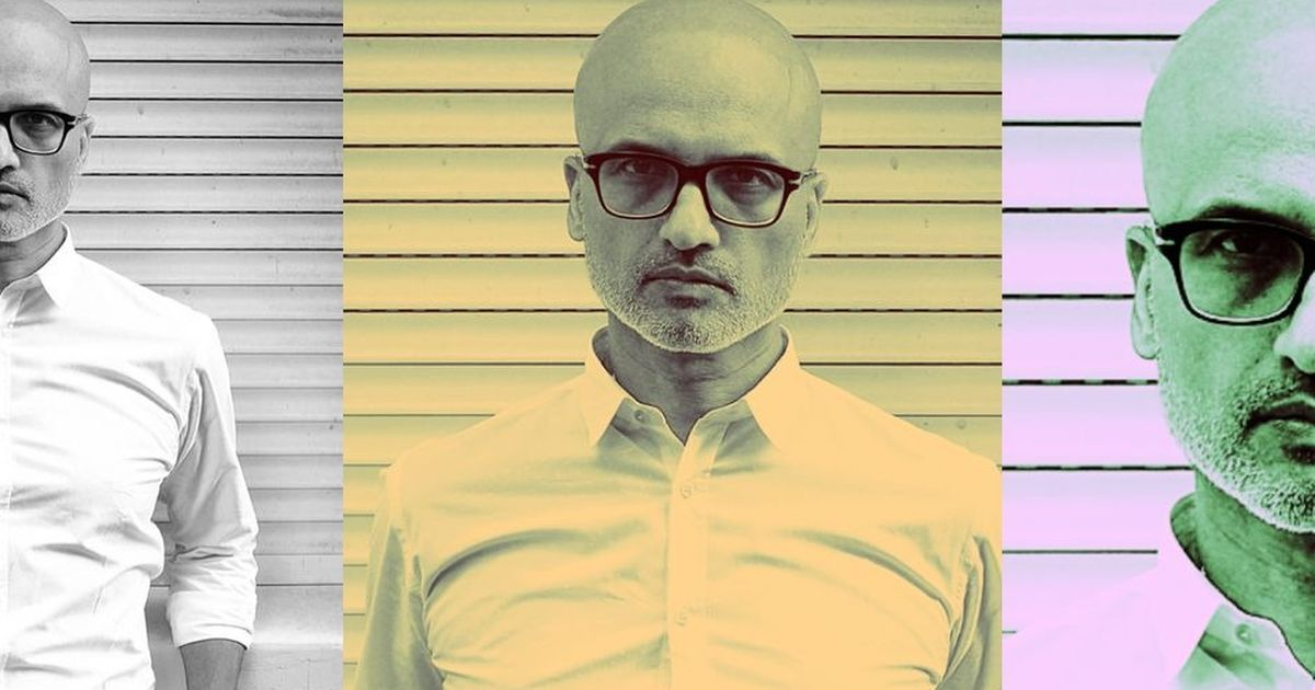 Fiction? Check. Cultural history? Check. Elegy? Check. Jeet Thayil's new novel is utterly satisfying