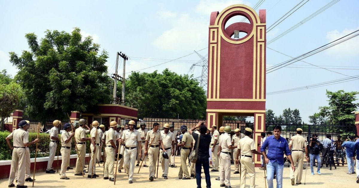 Gurugram murder: CBI detains a Class 11 student from Ryan International School