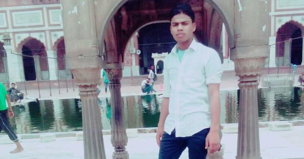 Junaid Khan lynching case: CBI tells court it cannot take over probe