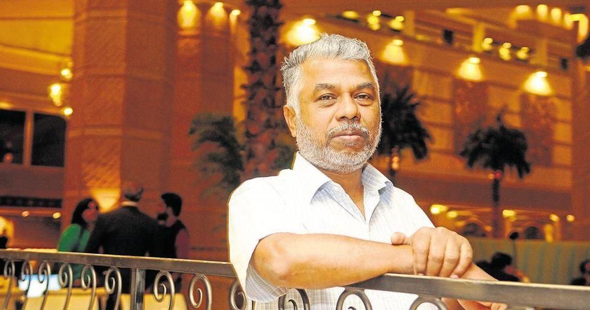 You've read Perumal Murugan the novelist. Here's the short story writer