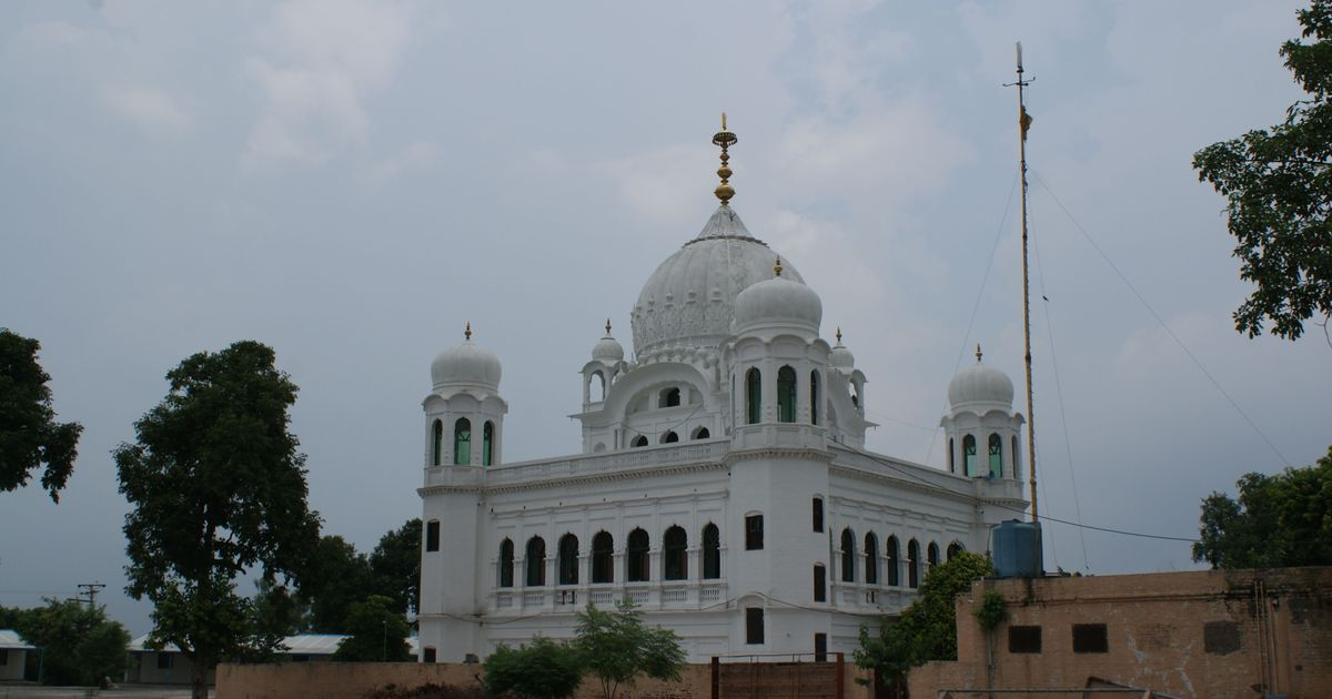How Nanak's Muslim followers in Pakistan never abandoned Kartarpur Sahib, his final resting place
