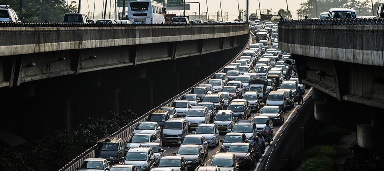 NGT bars return of odd-even scheme in Delhi till government proves it curbs pollution