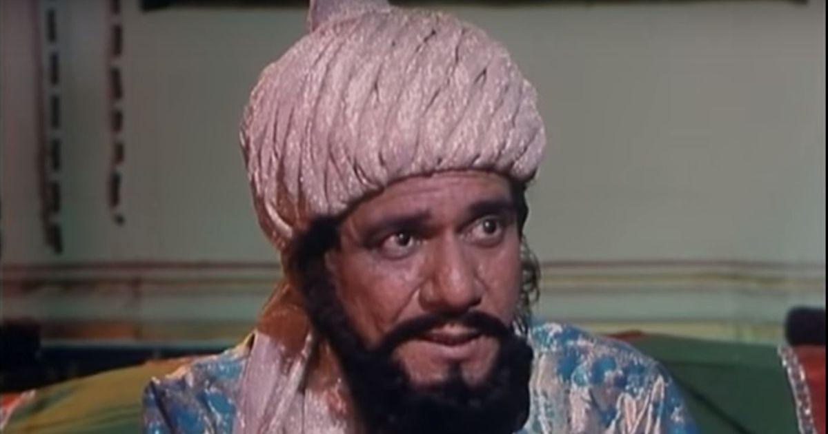 Meet the Alauddin Khilji who asked, 'I have 1,600 wives. Why Padmavati?'