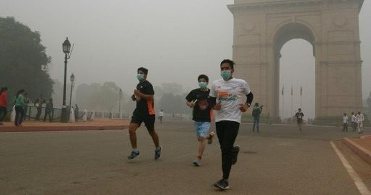 As India seeks comfort in privatisation, Delhi's toxic air shows perils of ignoring public interest