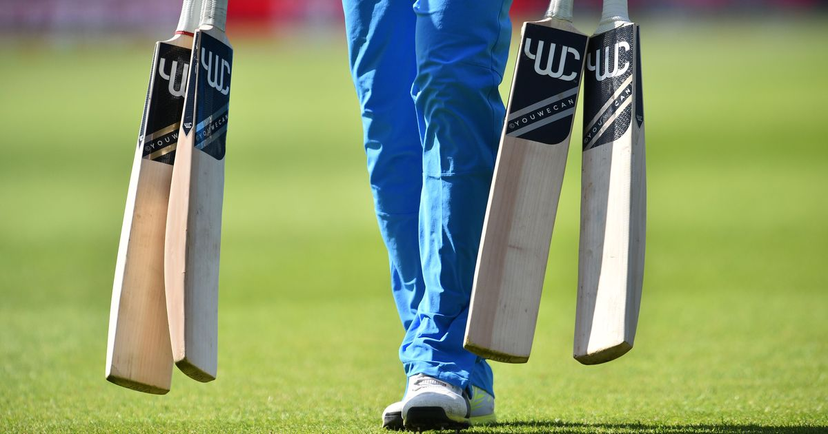 India knocked out of U-19 Asia Cup after 8-wicket loss against Bangladesh