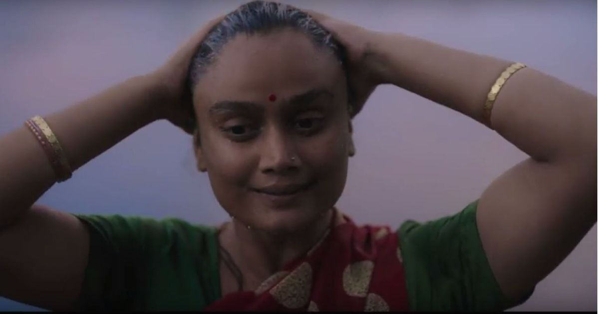 Watch: The trailer of Ravi Jadhav's 'Nude', which IFFI has refused to screen
