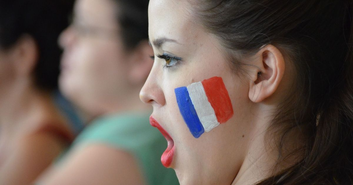 The leading academy for French is up in arms against a movement to make the language less sexist