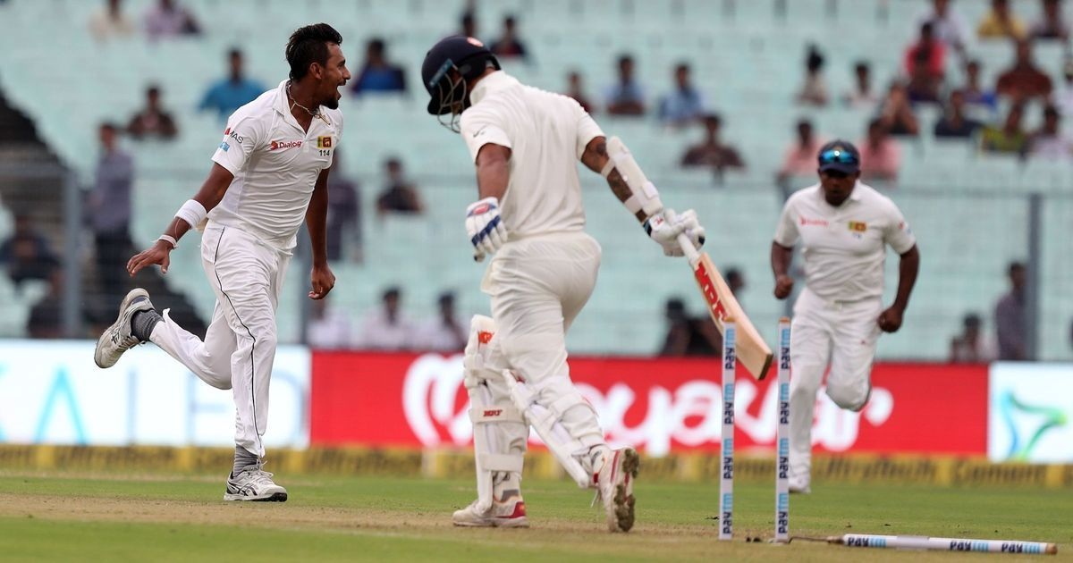 In just 11.5 overs, India got a wake-up call for the challenge ahead in South Africa