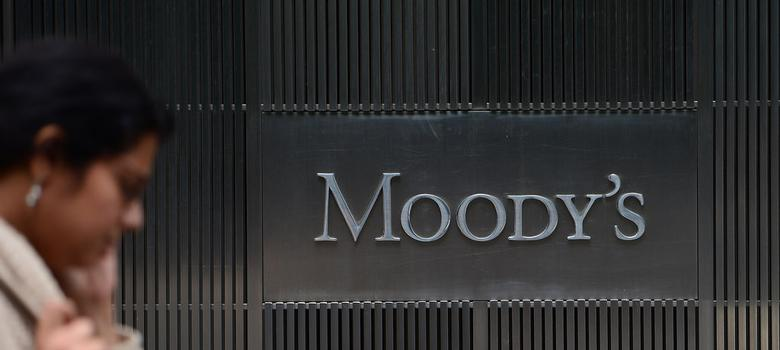 Moody's upgrades India's credit rating, says government reforms will boost 'high growth potential'