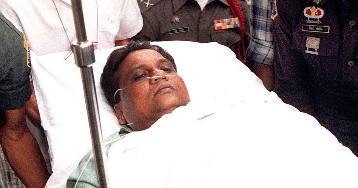 The making of a hitman: How Dawood Ibrahim groomed a reckless sharpshooter to murder Chhota Rajan
