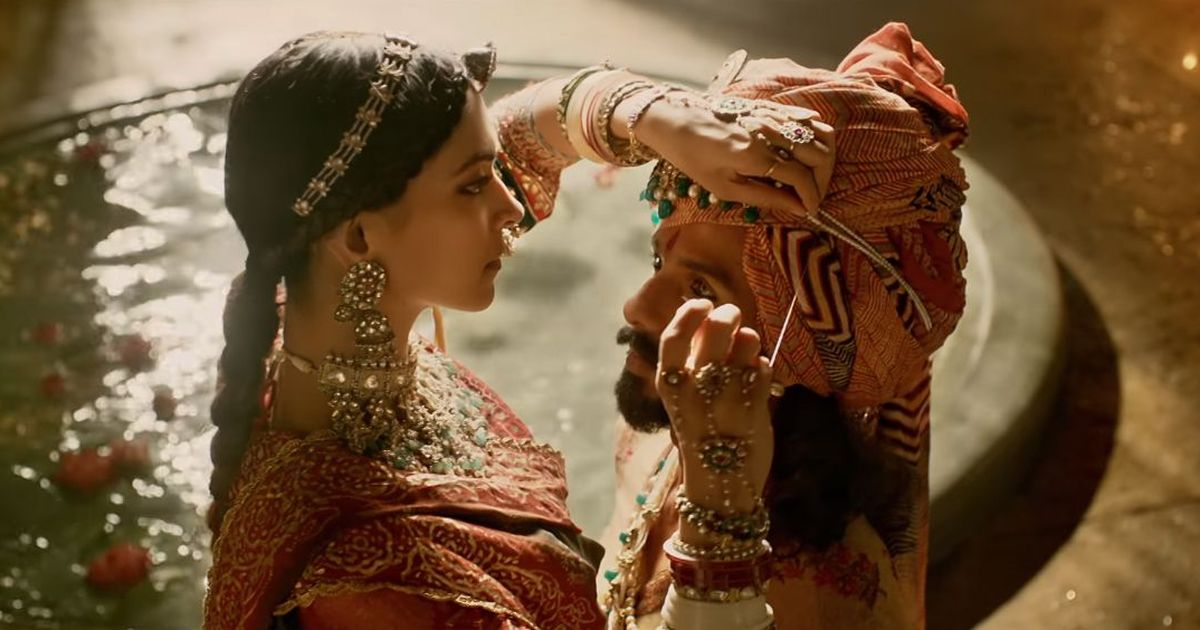 Padmavati release postponed: By failing to act against early attacks, government emboldened the mob