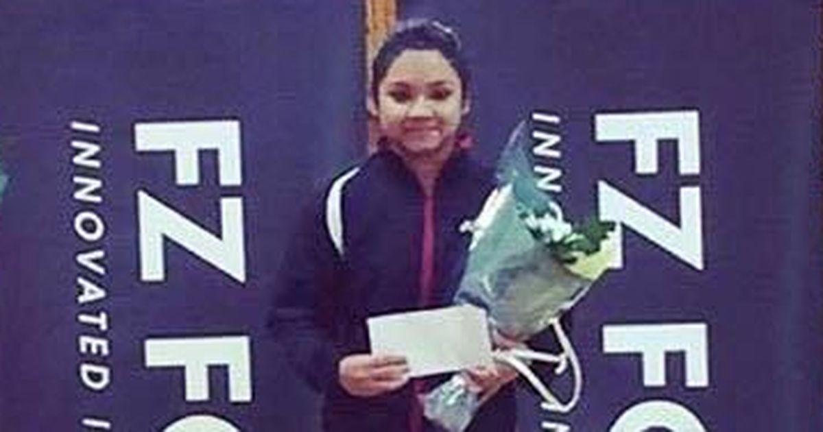 Badminton Roundup: Saili Rane wins in Norway, immigration trouble for Kashyap, Sai Praneeth