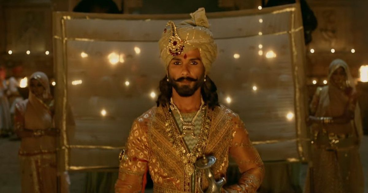 'Padmavati' row: Censor board turns down filmmakers' plea to speed up certification process