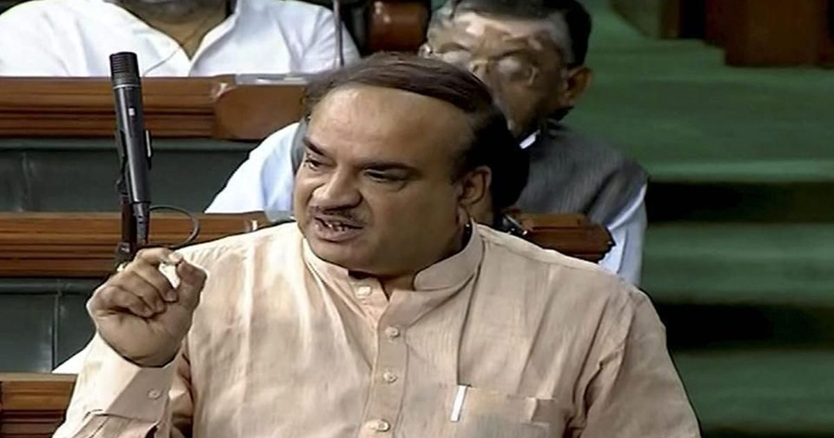 Centre committed to holding Winter Session, will decide dates soon: Union minister Ananth Kumar