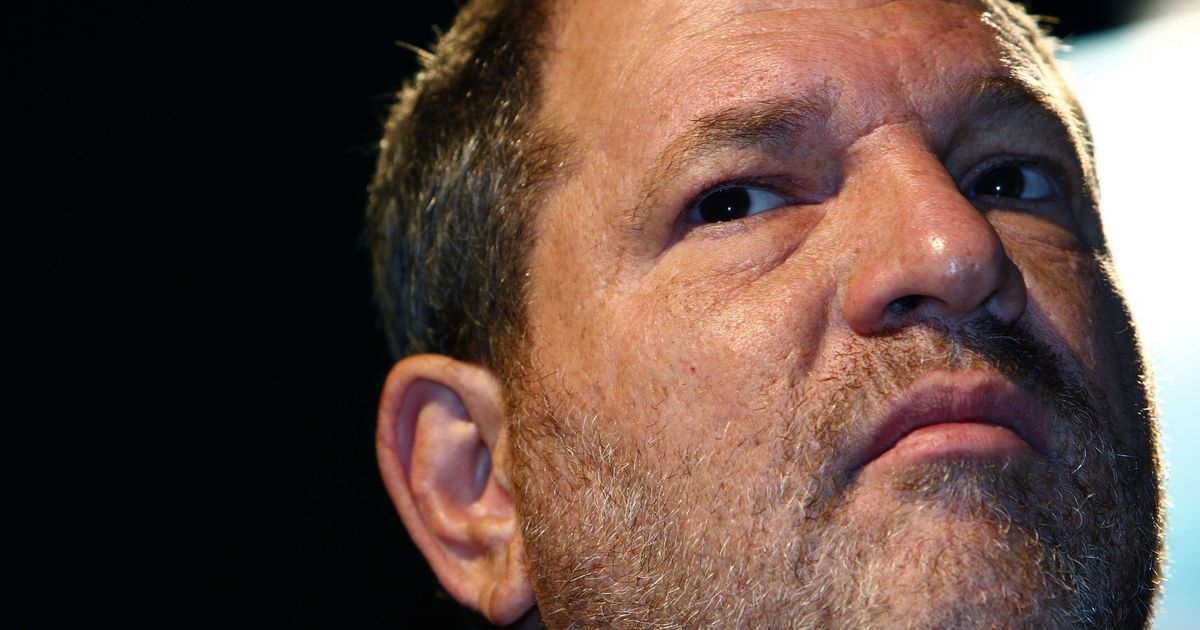 Harvey Weinstein used non-disclosure agreements and brother's money to silence victims: 'New Yorker'