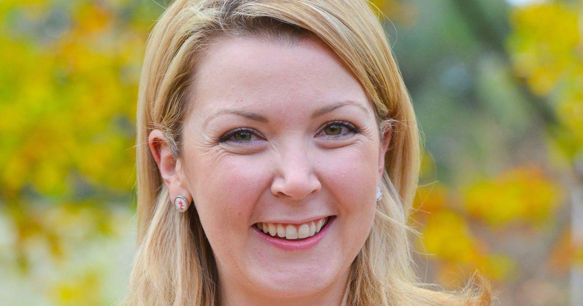 Australia: Ninth parliamentarian resigns as dual citizenship crisis worsens