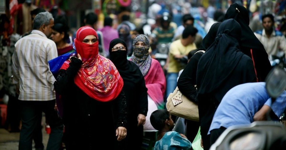 Beyond triple talaq: How the BJP can be a true champion of Muslim women