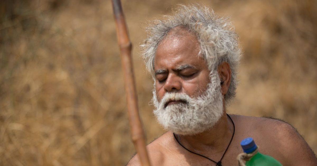 'Kadvi Hawa' film review: An earnest but plodding tale of rural distress and debt