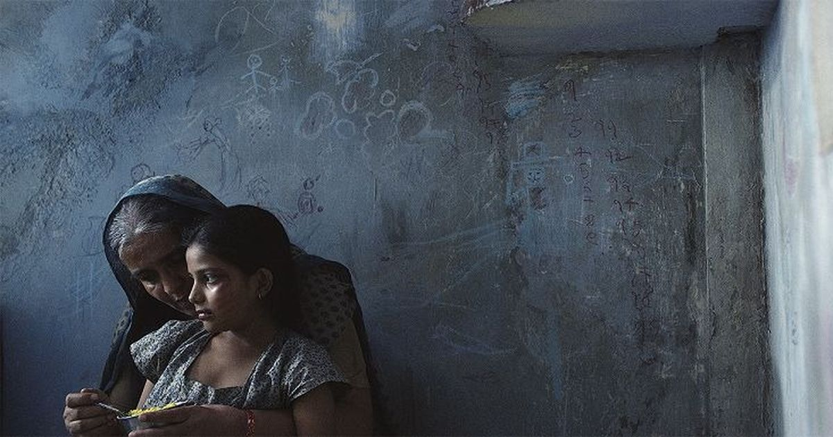 'Ajji' film review: Child rape drama takes the easy way out