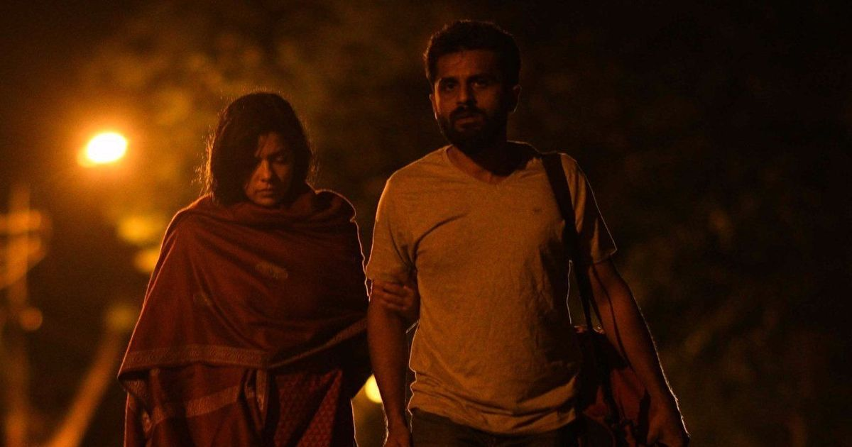 Kerala High Court turns down I&B Ministry's appeal to stay screening of 'S Durga' at IFFI