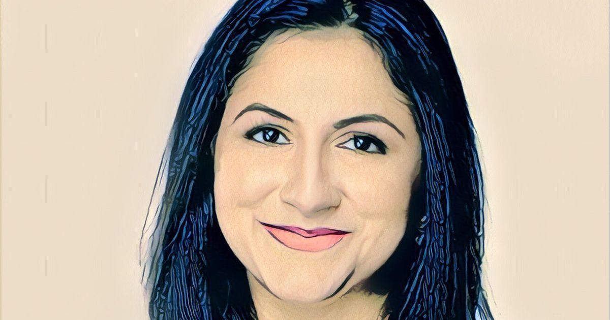 'We are not survivors but everyday semi-privileged women': Laaleen Sukhera, editor of 'Austenistan'