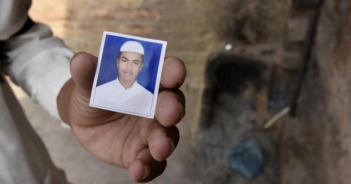 Junaid Khan lynching: Punjab and Haryana HC dismisses father's plea seeking CBI inquiry