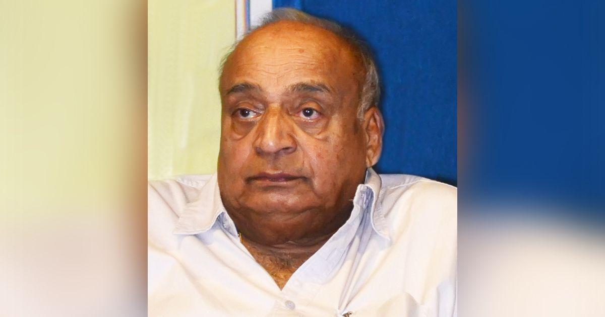 Kerala JD(U) president to quit Rajya Sabha over Nitish Kumar-BJP coalition