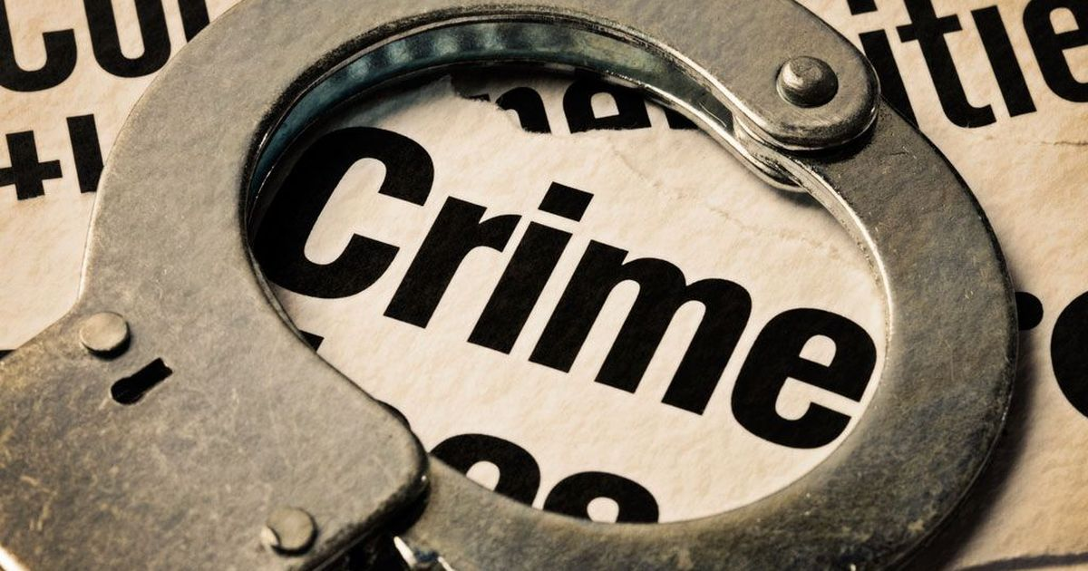 Crime in India: What explains the four-month delay in the release of the  national crime report?