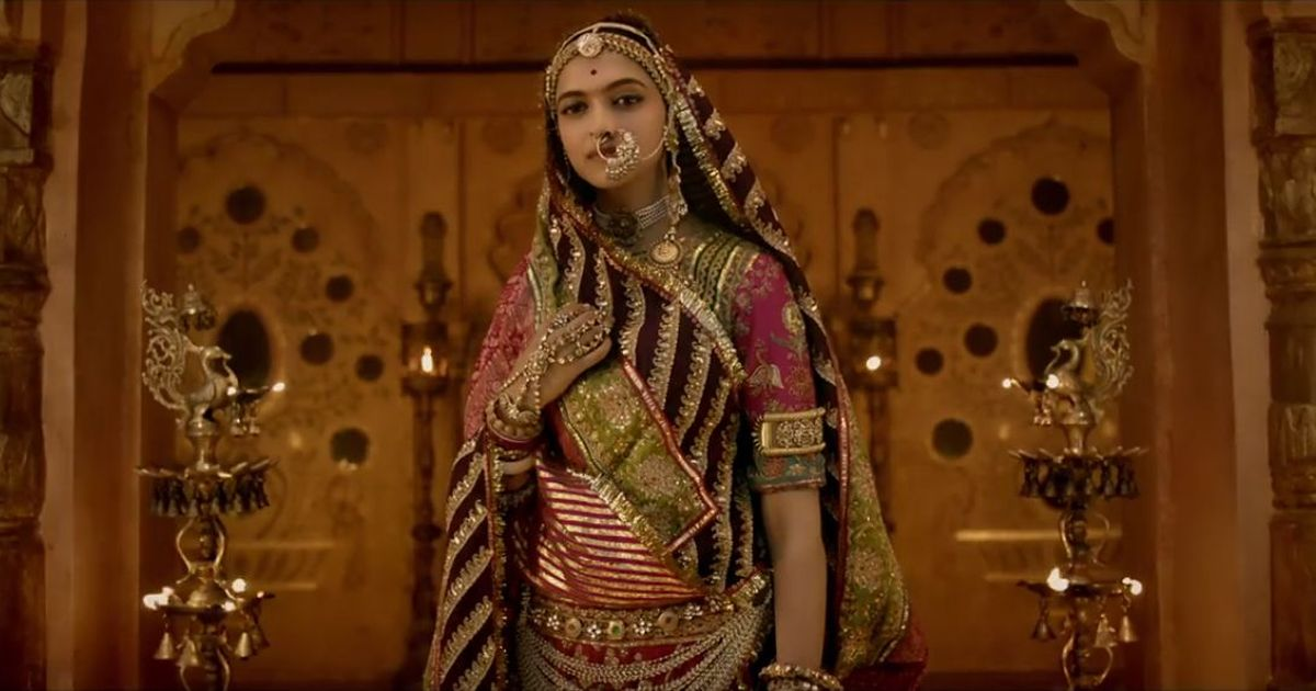 The Readers' Editor writes: Why media coverage of Padmavati and judge Loya cases was so different