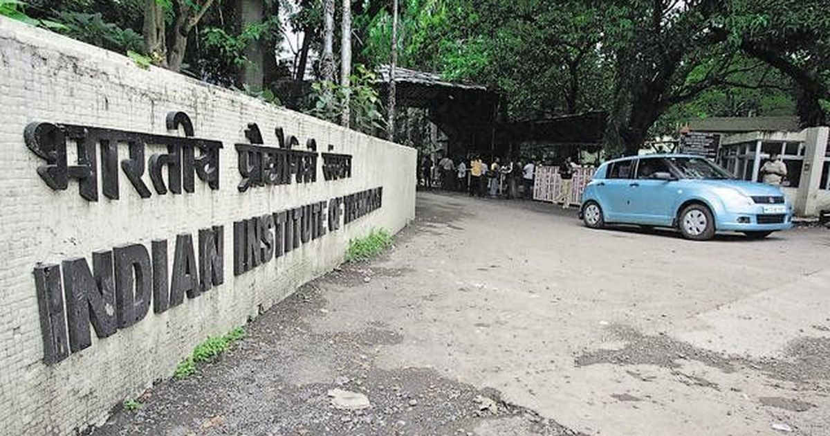 Higher Education Funding Agency approves Rs 2,066 crore for six universities