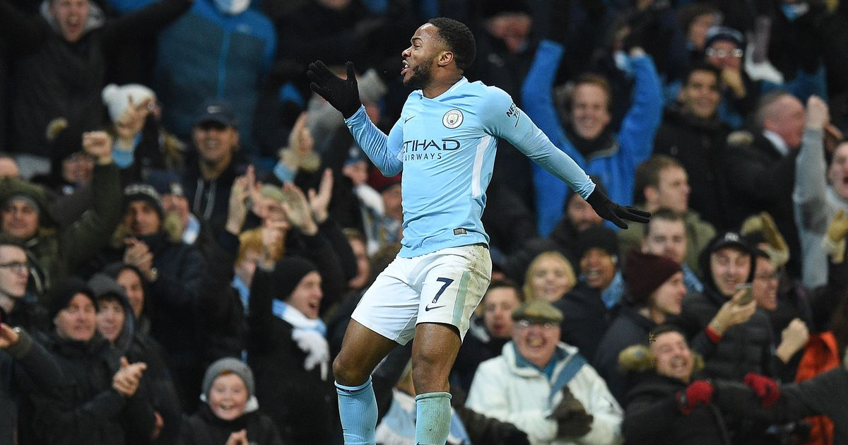 Premier League roundup: Sterling rescues City, Ozil stars for Arsenal, Rooney scores hat-trick