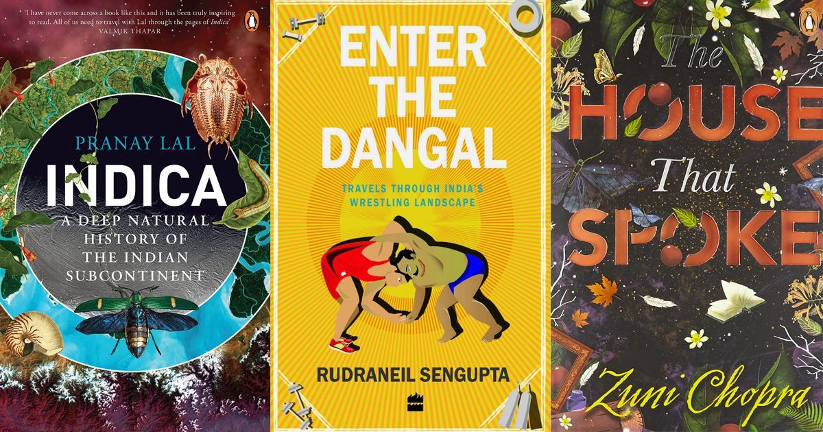 These are the 16 designs that made it to the longlist of the Oxford Bookstore Book Cover Prize