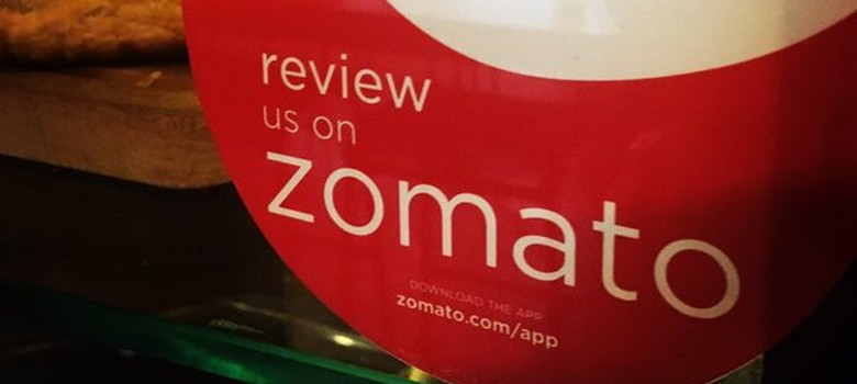 Zomato ad campaign row: Company issues new ad, apologises for offensive content