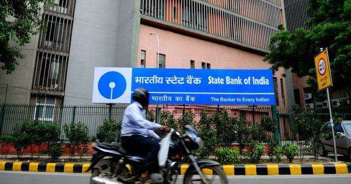 Loan write-offs by state-owned banks set to breach Rs 1 lakh crore in 2017-'18: The Indian Express