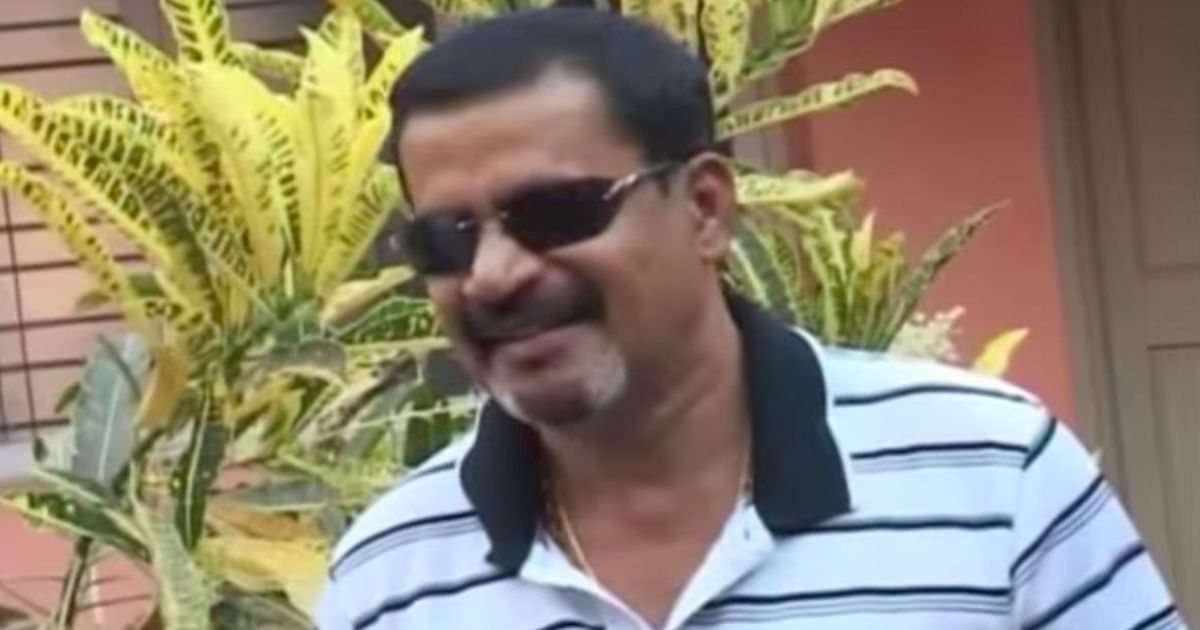 How Bengaluru don Jayaraj was assassinated with the help of the D-gang and the Mumbai underworld