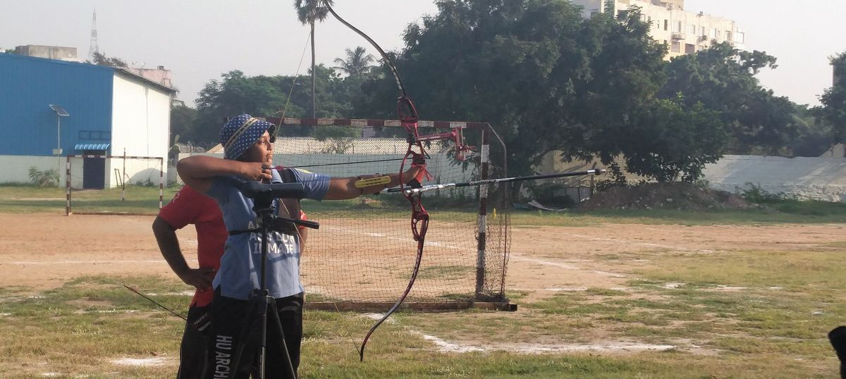 Supreme Court directs Archery Association of India to amend constitution, hold fresh elections