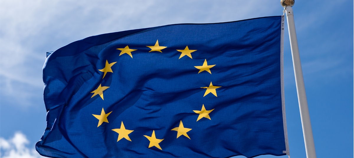 European Union names 17 countries on its first tax haven blacklist