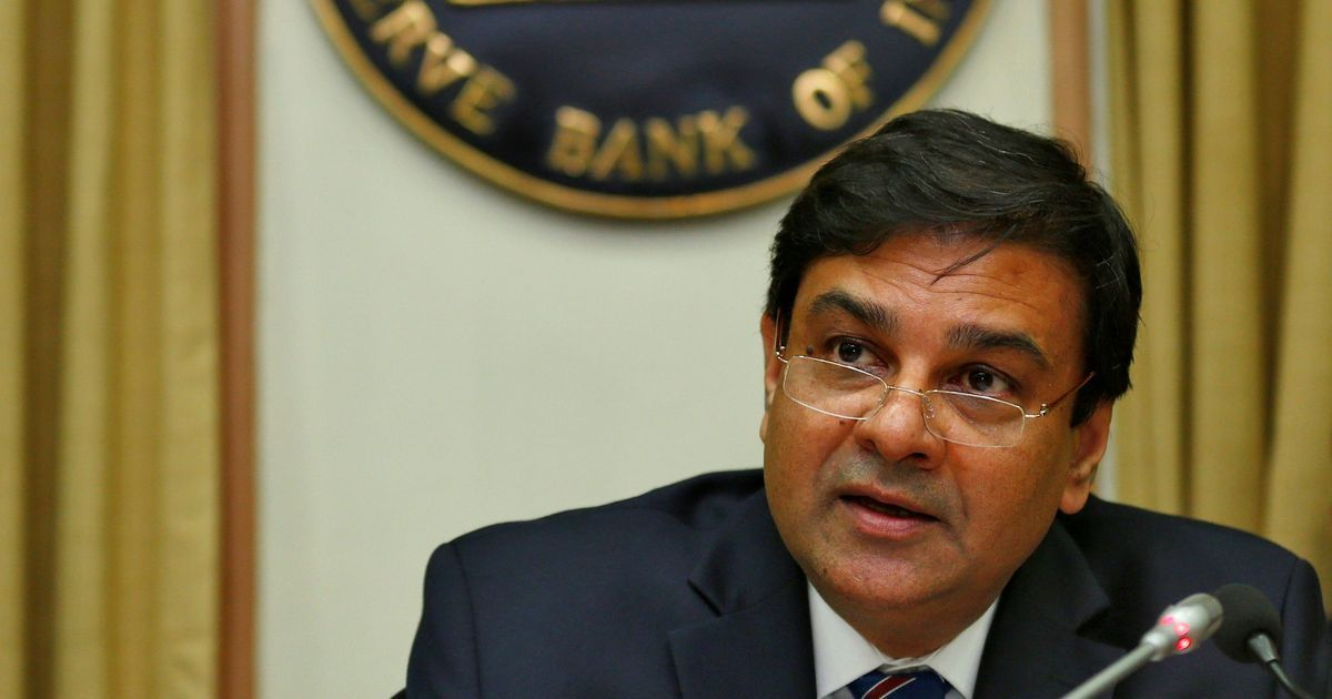 Reserve Bank of India keeps interest rates unchanged after policy meet