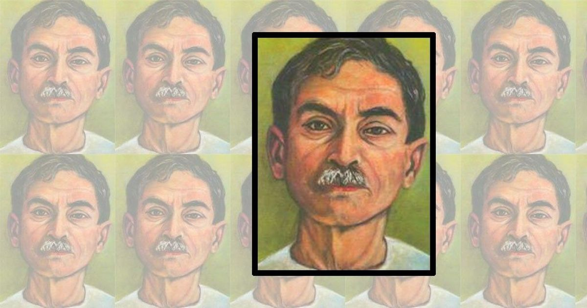 Nature, Hindu-Muslim unity: Premchand would have been trolled today for the things he cared about