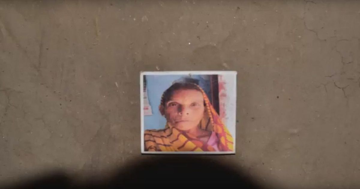 Jharkhand: Woman died of starvation because Aadhaar-based systems failed, says non-profit report