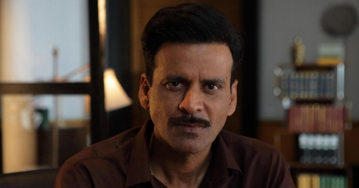Manoj Bajpayee to play a special agent in Raj & DK's upcoming miniseries