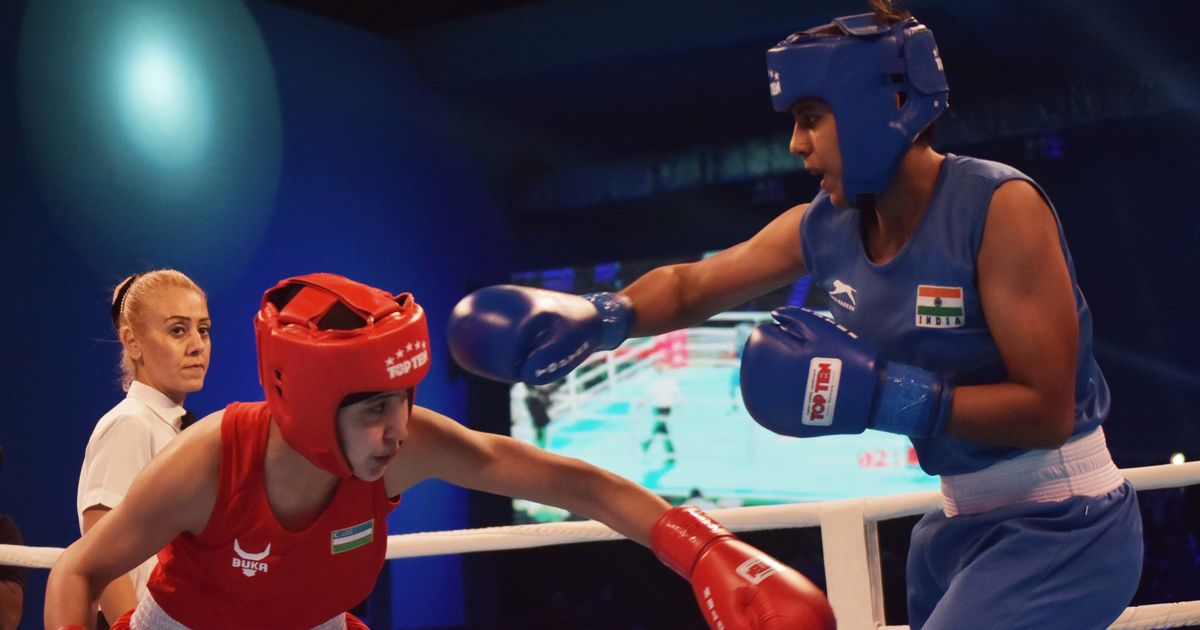 One more sports league: Inaugural India Open boxing tournament to begin on January 28
