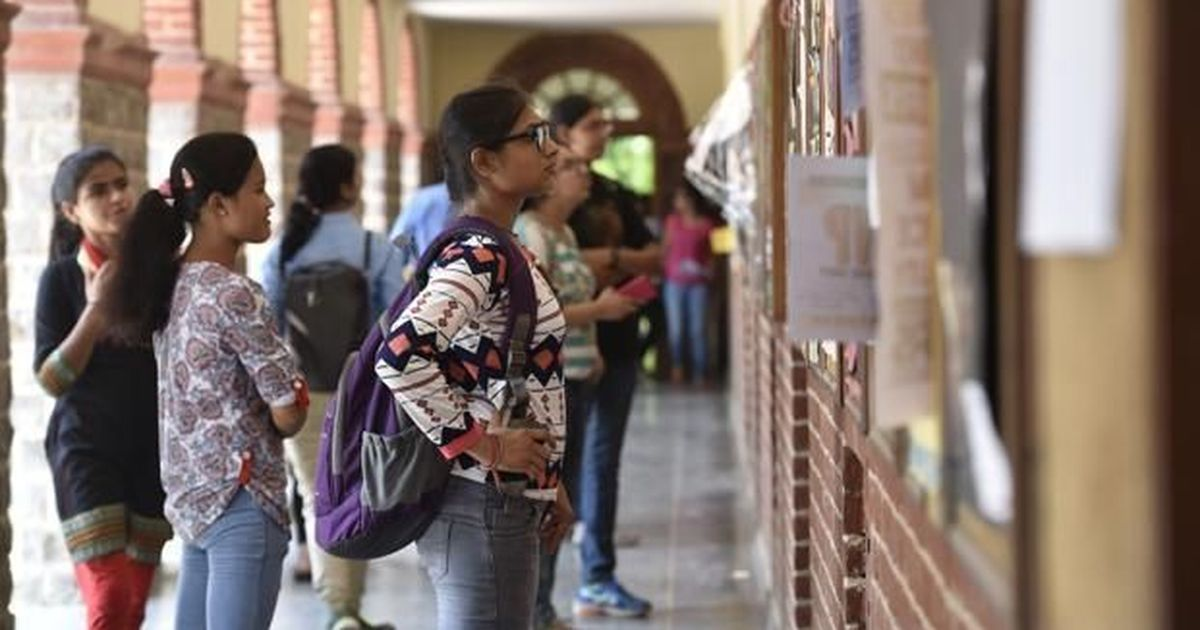 Why India's universities must move from ensuring employment to creating empowerment