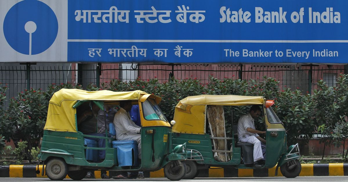 State Bank of India changes IFSCs of 1,300 branches after merger with associate banks