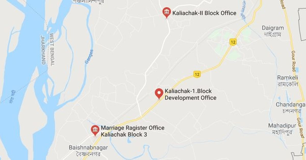 West Bengal: Two brothers lynched at a religious function in Malda, say police