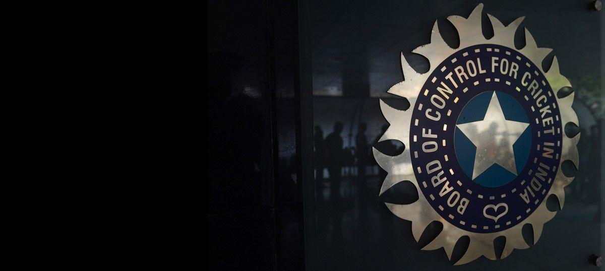 Vinod Rai praises BCCI for deciding to host Afghanistan's first-ever Test match
