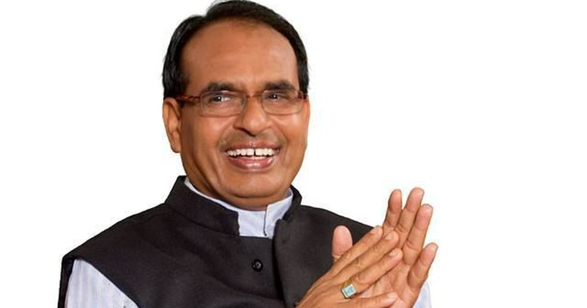 Girls in Madhya Pradesh schools and colleges will be trained in martial arts, says chief minister