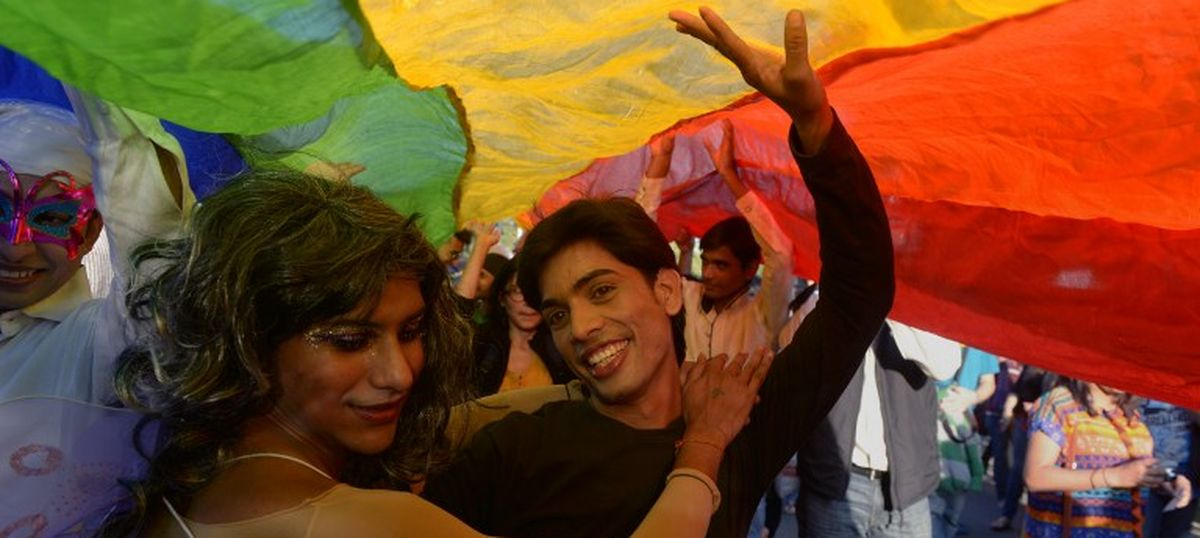 Andhra Pradesh Cabinet clears welfare policy for transgenders
